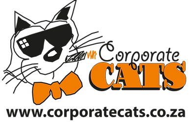 Corporate Cats Logo.png