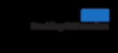Providing-NHS-Services-CYMK-BLUE.png