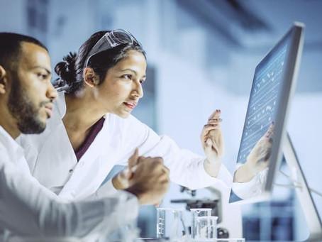 A Importância dos Alertas de Tecnovigilância na Engenharia Clínica
