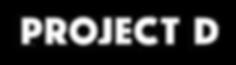 ProjectDNoB.png