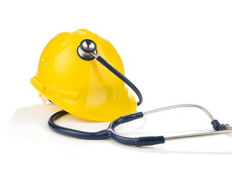 Desmistificando a Engenharia de Manutenção Predial Hospitalar e a Engenharia Clínica