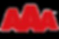 AAA-logo-2018-FI.png