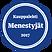 Menestyjat_2017_rgb_FI.png