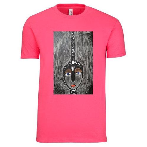 Ori Olookun Men's T-shirts