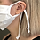 Thumbnail: Adult-size Anike Mask with Lycra ties