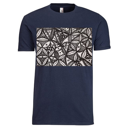 Orisun (The Root) Men's t-shirts - classic.