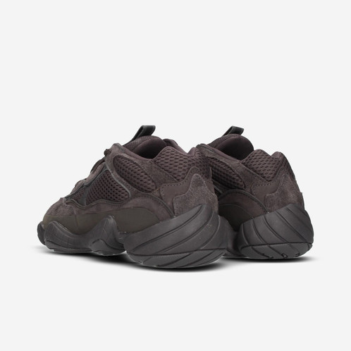 good quality later classic style Basket adidas yeezy 500 utility