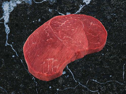 Beef Sirloin Tip