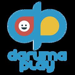 logo-daruma-play-10x10-1.png