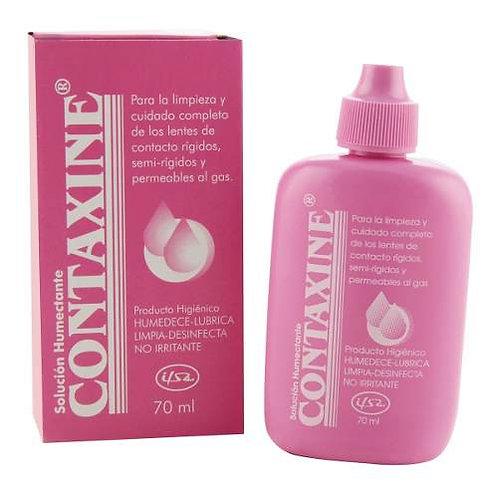 Contaxine 70ml