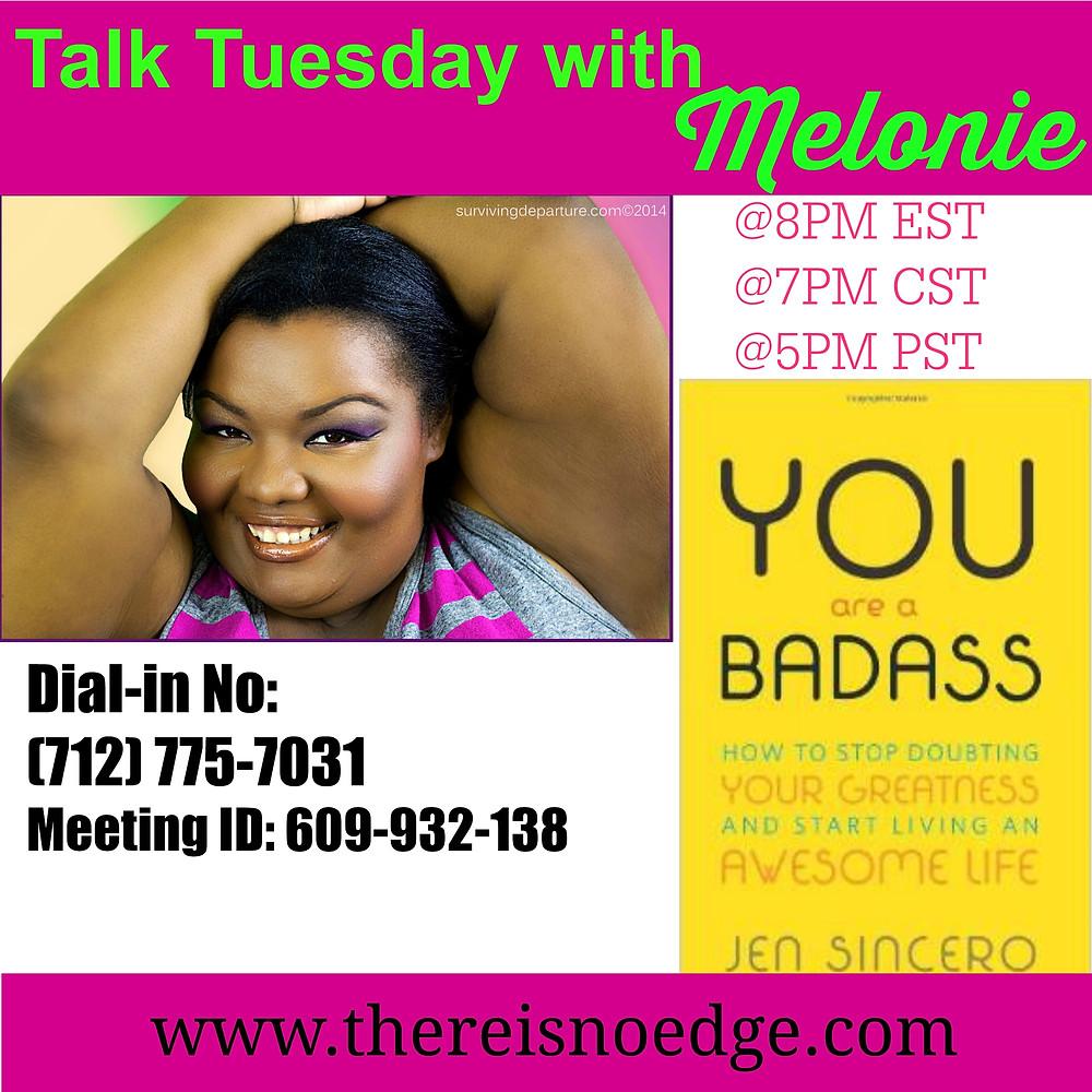 Talk Tuesday.jpg