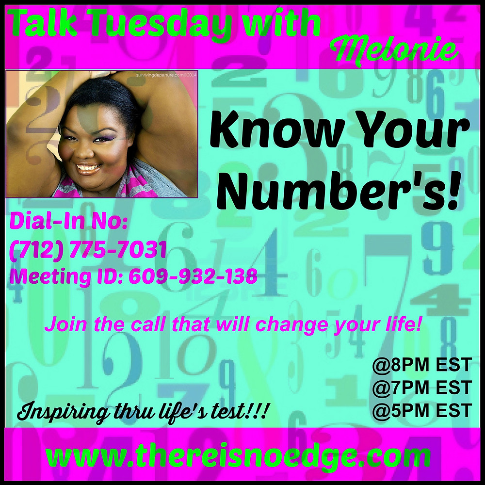 Know Your Number TT.jpg