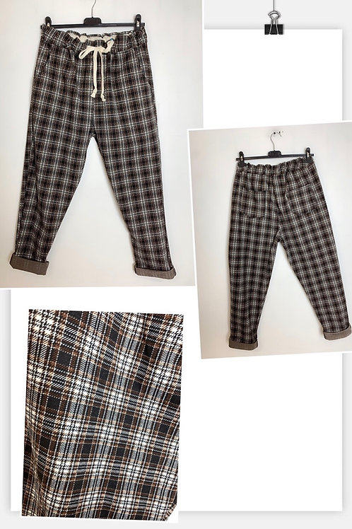 Pantalon Caro