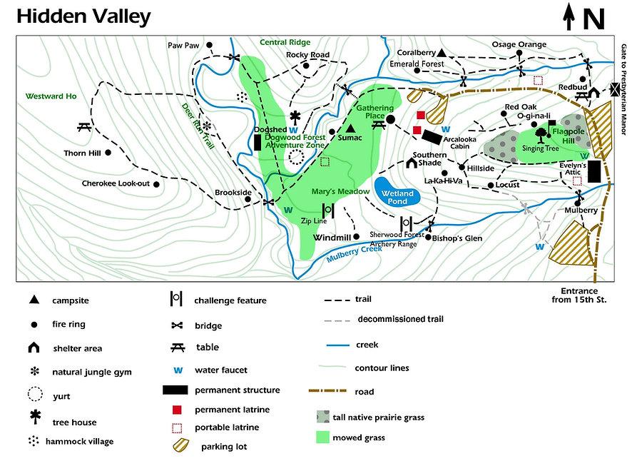 Hidden Valley Map - Updated 8-21.jpg