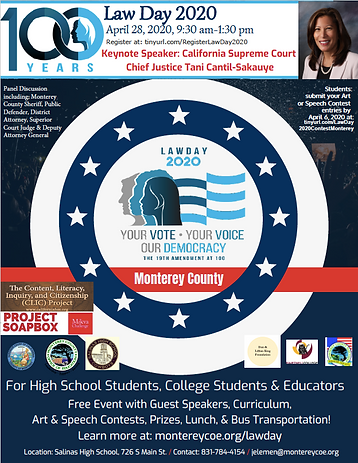 Law Day 2020 Flyer Official.png