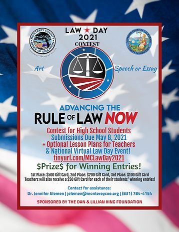 Law Day 2021 Flyer.png