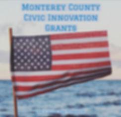 Civic Innovation Grant Logo.jpg