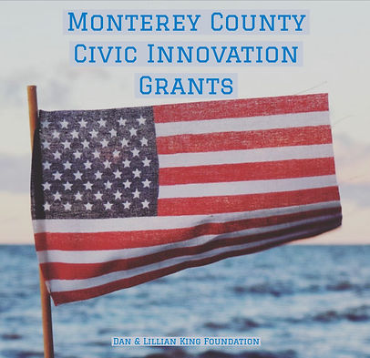 Civic Innovation Grant Logo.jpg