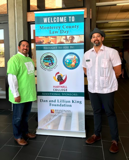 SUHSD Law Day 2019