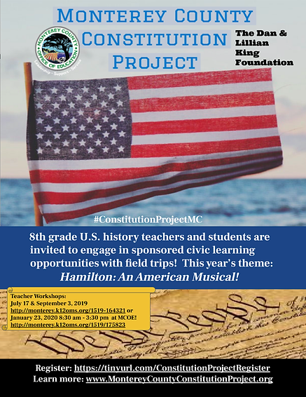Constitution Project Flyer 2019-2020.png