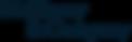 McK_ScriptMark_RGB_McKDeepBlue logo png.
