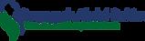 Ruqayyah Logo.png