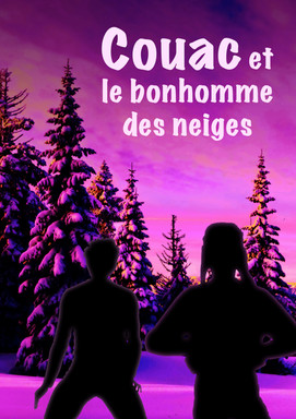 Couac Bonhomme Neiges.jpg