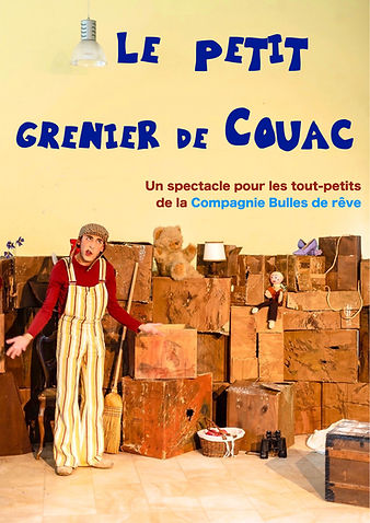 LPGC_Pré-affiche.jpg