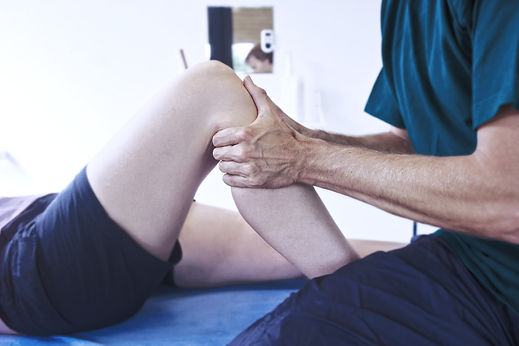 Physiotherapy%20%20_edited.jpg