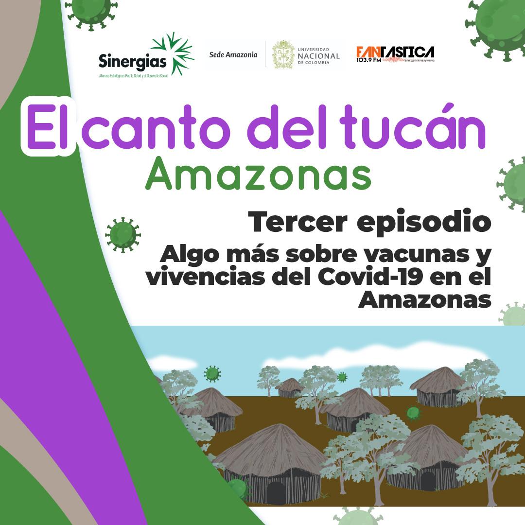 Tercer-episodio-Amazonas.jpg