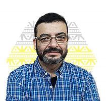 Carlos Franky -pagina-web.jpg