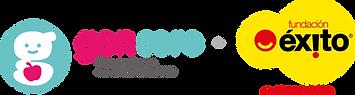 Logo_gen_cero_y_fundación_PNG.PNG