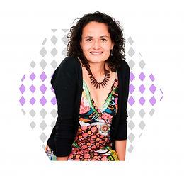 Ana Judith Blanco