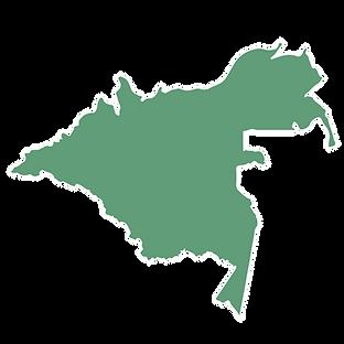 mapa-región-amazónica-.png
