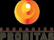 fundacion-probitas-logo-6D9D7C0173-seekl
