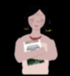 Mujer-con-cartilla.png