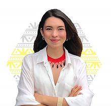 Daniela Bohorquez pagina web.jpg
