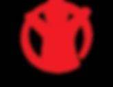 stc_logo.png