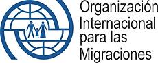 Org Migraciones.png