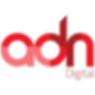 adn digital.png