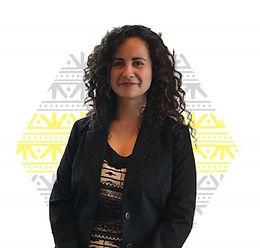María José Montoya