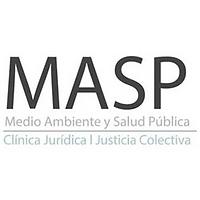 Masp.png