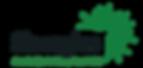 Logo 2 (1) (1).png