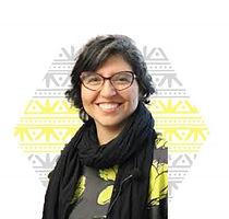 Andrea Parra-pagina-web.jpg