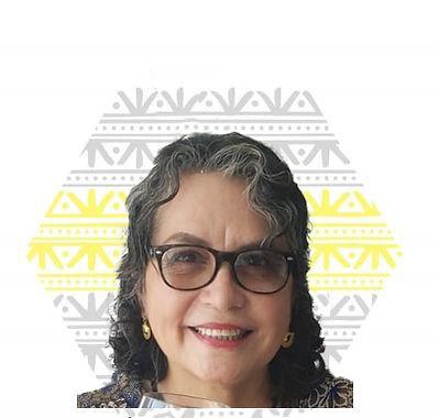 Martha-Dallos-equipo-de-trabajo-pagina-w