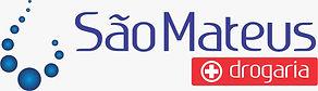 Logo_São_Matheus.jpeg