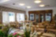 IMG_0155-HDR-1024x683.jpg