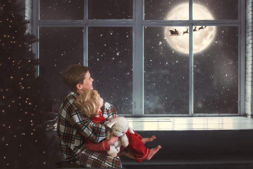 reeves santa window 2019-1.jpg