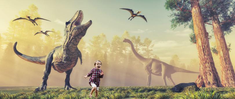 dinosaurwinn1.jpg