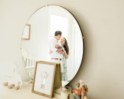 Rhett Wyatt Newborn-176.jpg